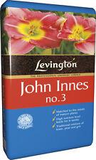 Levington John Innes No.3 25L