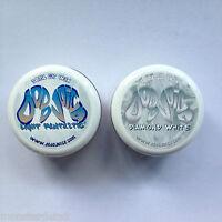 Dodo Juice Light Fantastic 30ml & Diamond White 30ml Car Wax Set