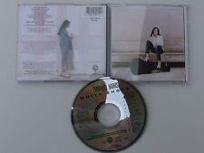 CD ALBUM EMMYLOU HARRIS White shoes 7599 23961 2