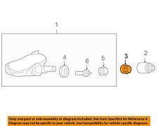 HONDA OEM TPMS Tire Pressure Monitor-Sensor Washer 42755SHJA51