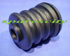 HOLDEN BRAKE POWER BOOSTER BOOT RUBBER GROMMET FIREWALL HK HT HG NEW