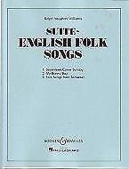 Suite Classical Contemporary Sheet Scores&Parts Books