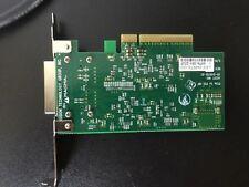 Pro Tools HD 5 Magma PE6R4-I Chasis