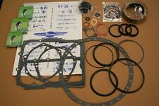 Rolls Royce 1953-1966 Hydramatic Transmission Major Overhaul Kit(without steels)