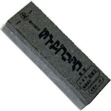 Japanese Kongou whetstone/waterstone/flattening repair stone/SUEHIRO #46