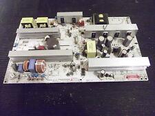 "42"" LG 42LG3000 power supply board EAX40157601/11 EAY40505201"