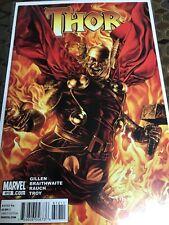 Thor # 612 (9.8)
