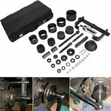 6575 Hub Grappler Kit for Vehicle Wheel Hub and Bearing Removal & Installation