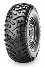 Cheng Shin - TM00577100 - C828 Lumberjack Rear Tire, 22x11x8~