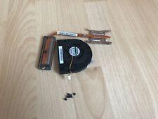 Acer TravelMate P255 P255-M V5WC2 Lüfter Mit Heatsink Kühler Kühlkörper Fan