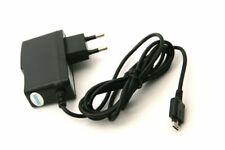 Alimentatore Caricabatterie Travel Charger per LG KP233 KP270 KP500 KP502 KS10