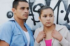 Quinceañera (DVD, 2007),WINNER OF GRAND PRIZE AND AUDIENCE AWARD