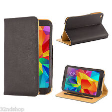 NEW PU Leather Design Stand Case Cover For Samsung Galaxy Tab Plus 7.0 (p6200)