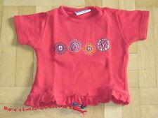 Bestickte Topolino Baby-Tops, - T-Shirts & -Blusen für Mädchen