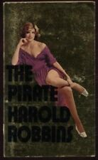 Good, The Pirate, Robbins, Harold, Book