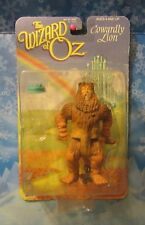 "WIZARD OF OZ ""COWARDLY LION"" FIGURE NEW IN PACKAGE BY TREVCO"
