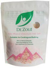 3 KG COARSE Pink Himalayan Salt 100% Natural Unrefined Pure Food Grade