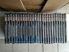 26 DVD   UN SECOLO DI GUERRE     NEW