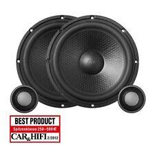 eton vehicle speakers ebay. Black Bedroom Furniture Sets. Home Design Ideas