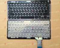 The new US English For Logitech K810 Bluetooth keyboard MP-12A23USJ2001