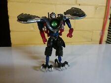 Transformers Beast Wars Prowl Transmetal 2