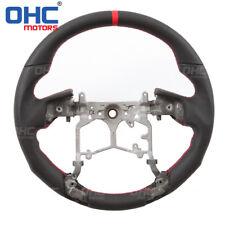 Steering Wheel for  TOYOTA PRADO FJ150 FJ-150 Tundra 4Runner Performance Design