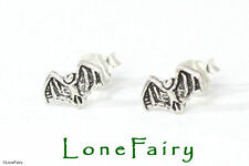Unbranded Animals & Insects Stud Fine Earrings