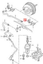Genuine MAP Pressure Sensor AUDI VW A4 allroad quattro S4 036906051C