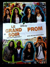 Prom (DVD, 2011, Canadian; French) Le Grand Soir  WORLDWIDE SHIPPING AVAIL!