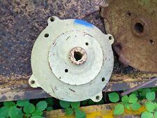 John Deere M One Rear Wheel Hub Wheel Center M1549t