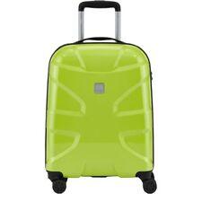 Titan Koffer aus Polycarbonat
