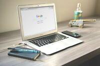 TOP - Kostenloser Webseiten Test für Ihre Website - Kostenfrei - Gratis
