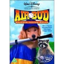 Air Bud - Seventh Inning DVD