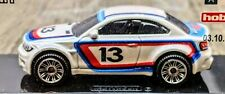Matchbox 2014 Leipziger Messe BMW M1 modell hobby Spiel Convention 1 of 500