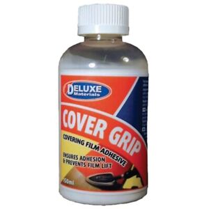 Deluxe Materials DLMAD22 Cover-Grip 150ml