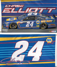 adbca6c6 Mark Martin Hendrick Motorsports NASCAR Fan Apparel & Souvenirs | eBay