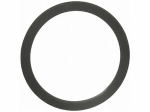 For 1978-1987 Dodge Ramcharger Air Cleaner Mounting Gasket Felpro 74939SN 1979
