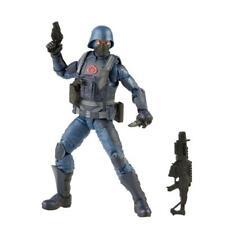 Hasbro GI Joe Classified Series Cobra Infantry Action Figure