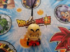 DRAGON BALL SON GOKU CRILIN STRAP