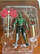Marvel Select Guardians of the Galaxy DRAX Figure Disney Exclusive