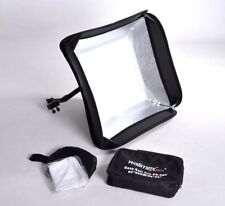 Walimex pro Easy Soft Box EB-060 60*60cm/24*24''