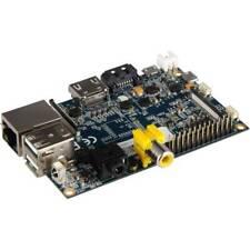 Banana PI BPI-M1 Banana Pi BPI-M1 1 GB 2 x 1.0 GHz