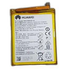 For Huawei P9 Plus 100% Original Genuine Replacement Battery 3400mAh HB376883ECW