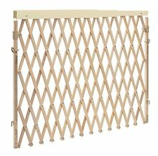 OpenBox Evenflo Expansion Swing Wide Gate