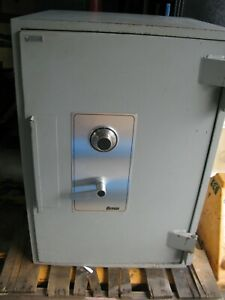 Armor Safe Technologies TL-30 Burglary