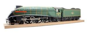 HATTONS 'O' GAUGE H7-A4-008 CLASS A4 'UNION OF SOUTH AFRICA' 4-6-2 STEAM LOCO