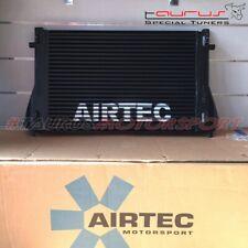 Intercooler frontale maggiorato AIRTEC Audi S3 8V e Seat Leon 5f Cupra 2.0 TSI