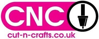 Cut.N.Crafts