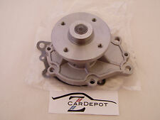 Datsun 240Z 260Z 280Z 280ZX 1970-83 2.4L 2.8L 6-cyl NEW Water Pump 018