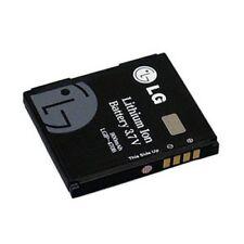 NEW LGIP-470B OEM BATTERY FOR LG VX8700 VX 8700 VERIZON